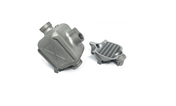 Image of 3D Printing Industry News Digest: Velo3D Serial Manufacturing 3D Printed Heat Exchangers