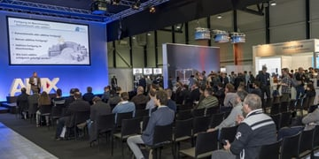 Image of 3D Printing / Additive Manufacturing Conference: Mar. 3-4, 2020 - AM Expo