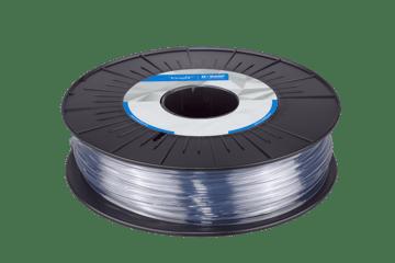 Image of Best 3D Printer Filament: Innofil3D PET