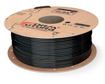 Image of Best 3D Printer Filament: FormFutura FlexiFil