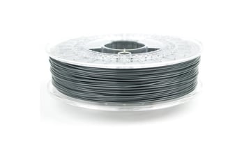 Image of Best 3D Printer Filament: Colorfabb nGen FLEX