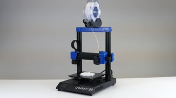 Image of Best Budget 3D Printer Priced Under $300: Artillery Genius