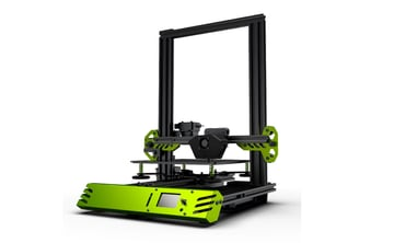 Image of Best Budget 3D Printer Priced Under $300: Tevo Tarantula Pro