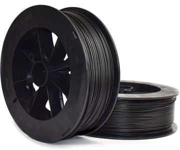 Image of Best 3D Printer Filament: NinjaTek NinjaFlex