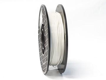 Image of Best 3D Printer Filament: Matterhackers Pro Series TPU