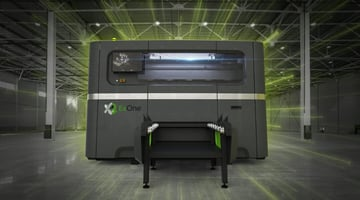 Image of 3D Printing Industry News Digest: Pedal to the Metal