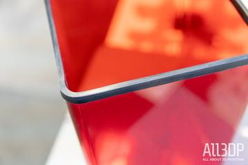 Image of Elegoo Mars Pro Review: New, Improved, Pro?