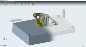 Image of 3D Printing Industry News Digest: Siemens and Altair Put Stakes in Simulation