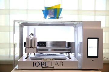 Image of 3D Printing Industry News Digest: Four Different 3D Printing Products Honored at CES 2020