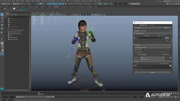 2020 Best 3d Animation Software Some Are Free All3dp