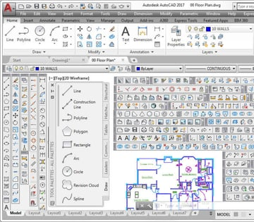 If you're new to it, navigating AutoCAD can be intimidating
