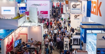 Image of 3D Printing / Additive Manufacturing Conference: July 7-10, 2020 - INNOPROM