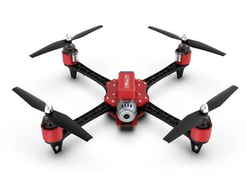 Image of Creality Searcher 01 3D Printed Drone Kit: Review the Specs: Tech Specs