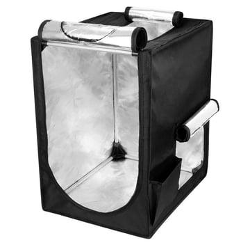 Image of Best Creality CR-10/S/V2/Mini Upgrades & Mods: Enclosure