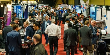 Image of 3D Printing / Additive Manufacturing Conference: Mar. 16-19, 2020 - AeroDef Manufacturing