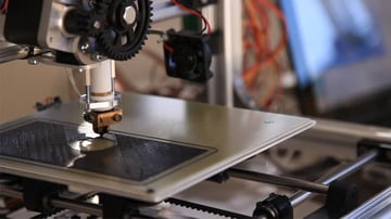 Tuning the print settings is perhaps the most important step to improve ASA prints