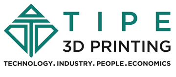 Image of 3D Printing Industry News Digest: 3D Printing Event Updates