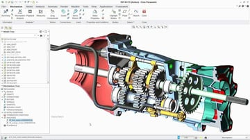 2020 Best Cad Software For Professionals All3dp Pro