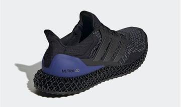 jurado Corrección Distraer  Adidas 3D Printed Shoes: The Latest Advancements   All3DP