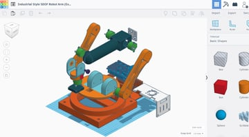 2021 Best Free 3d Printing Software All3dp