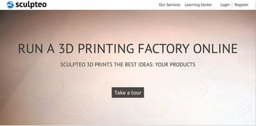 2019 Metal 3D Printer Guide – All About Metal 3D Printing