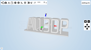 2019 Best Free STL File Viewer Tools | All3DP