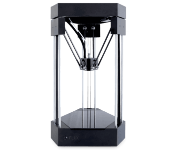 2019 Best All-In-One 3D Printers (Laser Engraver, CNC