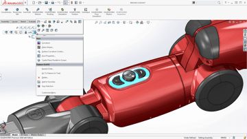 2019 SolidWorks Free Download – Is There a Full Version