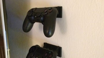 20 Special PS4 Mods & Accessories You Can't Buy (But 3D