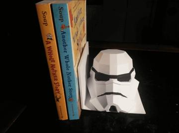 45 Epic Star Wars 3D Models to 3D Print   All3DP