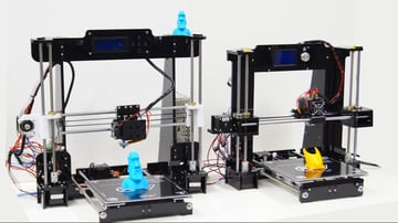 Anet A8 Review – Most Popular 3D Printer of Fall 2018 | All3DP
