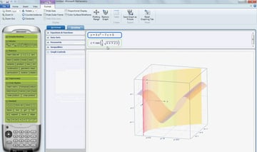 11 Best 3D Graphing Calculator Software Tools | All3DP