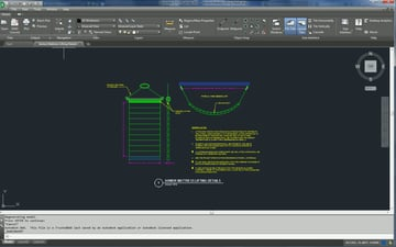 2019 Best Free AutoCAD DWG Viewers | All3DP
