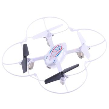 25 Best Micro & Mini Drones of 2018   All3DP