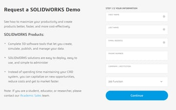 2019 SolidWorks Free Download - Is There a Free Full Version