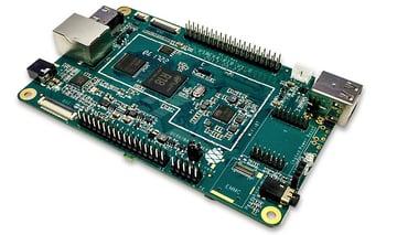 2019 Best Single Board Computers (Raspberry Pi Alternatives