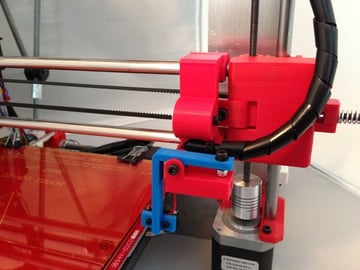 3D Printer Firmware – Which to Choose & How to Change It