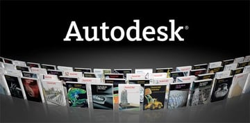 Fusion 360 vs Inventor – CAD Software Compared   All3DP