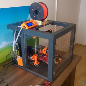 PLA Print & Bed Temperature – All You Need to Know | All3DP