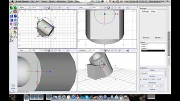 2019 Best Free CAD Software (2D/3D CAD Programs) | All3DP