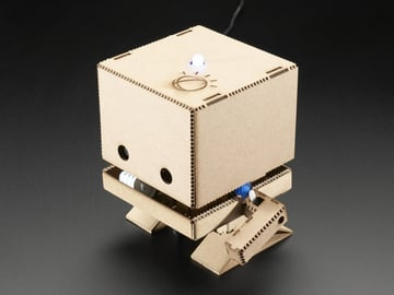 6 Cool Laser Cutter Projects (That Are Actually Useful) | All3DP