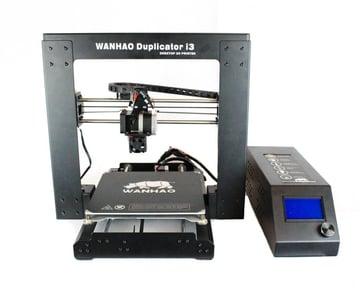 2019 Best Budget 3D Printers (Summer Update)   All3DP