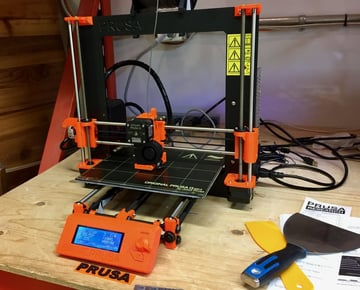 Auto-Leveling 3D Printer – Do I Really Need It in 2019?   All3DP