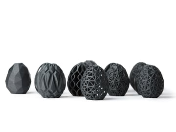 Thingiverse Models – How to 3D Print Them   All3DP