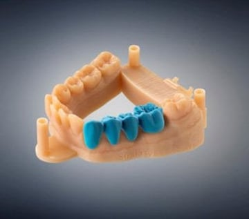2019 Dental 3D Printing Guide – All You Need to Know | All3DP