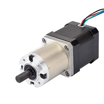 3D Printer Stepper Motor – All You Need To Know | All3DP