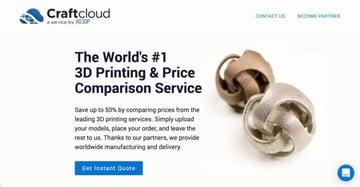 2019 Metal 3D Printer Guide – All About Metal 3D Printing
