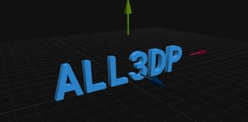 2019 Best Free Online CAD Software | All3DP
