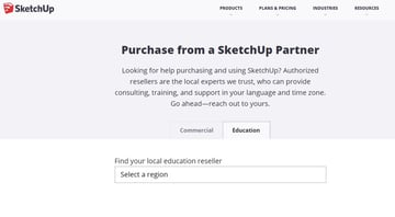 2019 SketchUp Free Download – Is There a Free Full Version