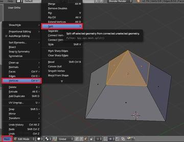 2019 Blender 3D Printing Tutorial | All3DP